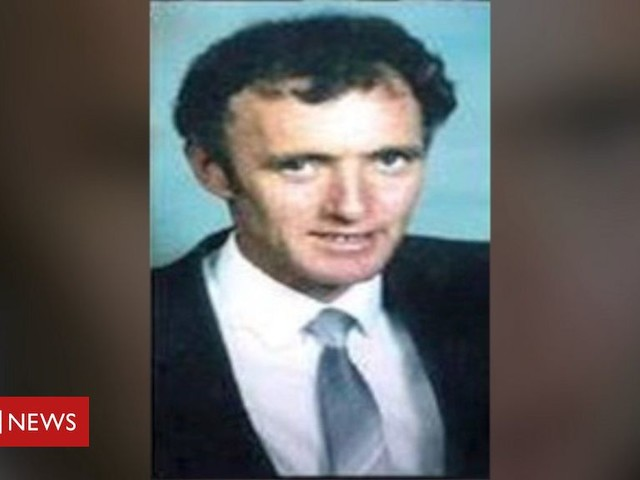 Tom Oliver: New lines of inquiry offer hope in IRA murder case