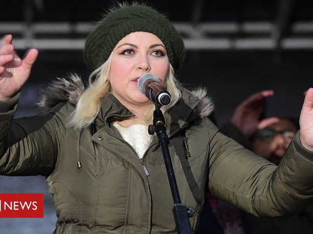 Charlotte Church faces probe over school classes at home