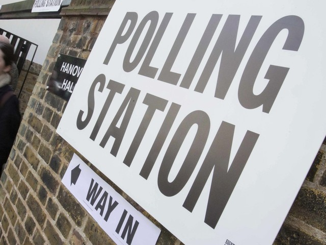 General Election Declaration Times In Time Order