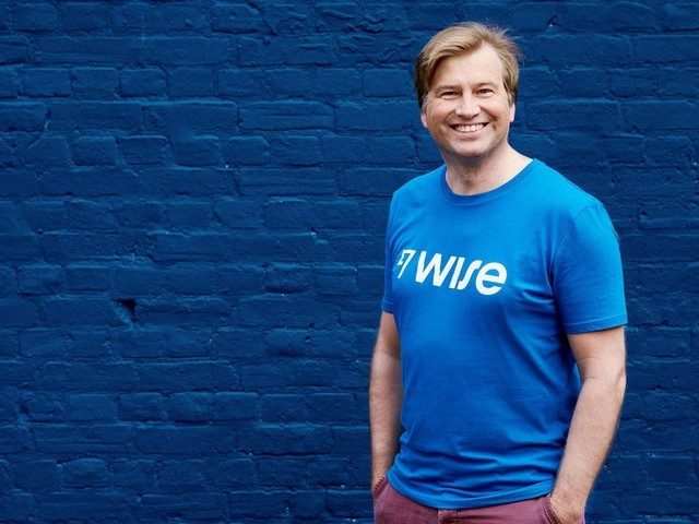 Inside the rise of $5 billion money transfer fintech Wise, which has been profitable for years and is exploring an IPO