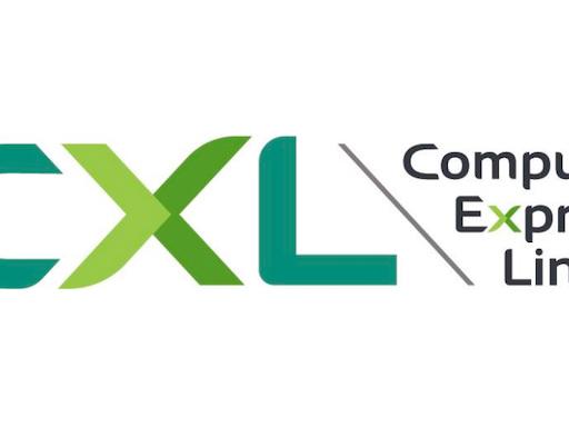 Arm Joins CXL Consortium