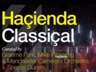 Hacienda Classical Summer Dates Confirmed In Sheffield And Chelmsford