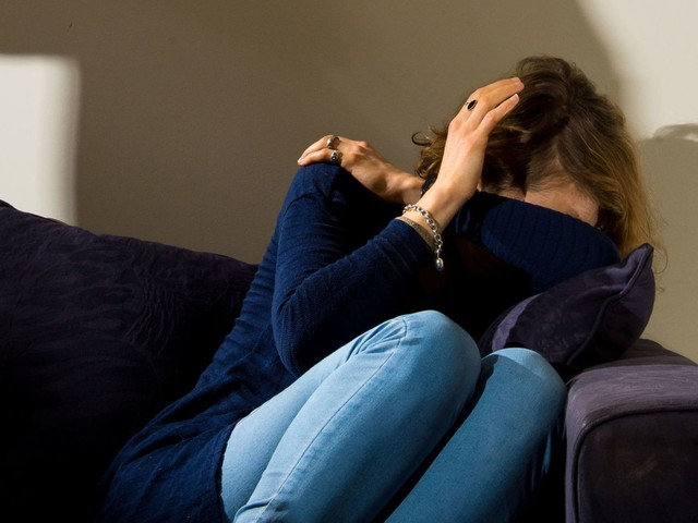 Landmark domestic abuse bill to be introduced