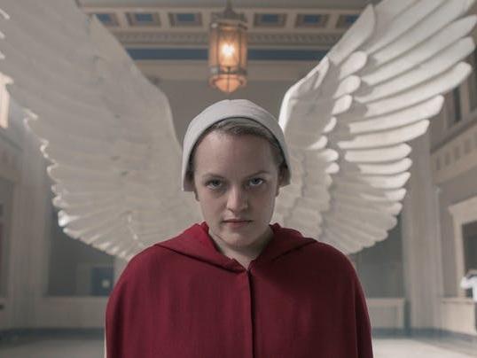 Why 'The Handmaid's Tale' Season 4 Needs to Let June Go Full 'Breaking Bad'