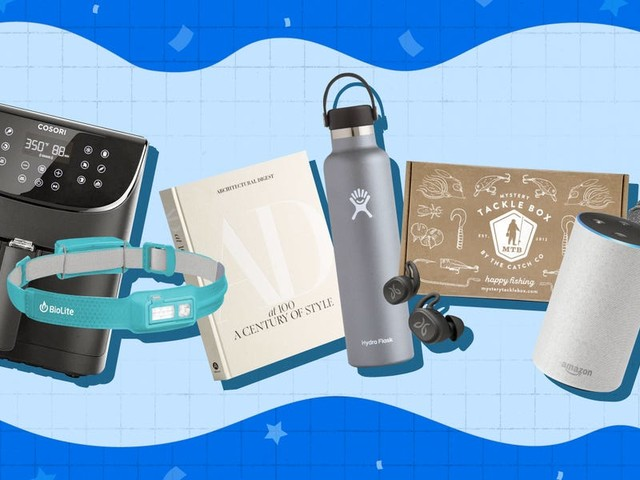 30+ of our best Father's Day gift recommendations of 2021