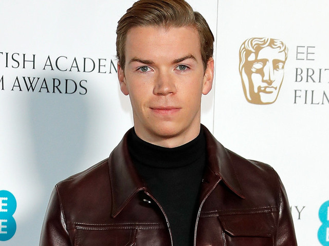'Bandersnatch' Actor Will Poulter Explains His Decision To 'Take A Step Back' From Twitter
