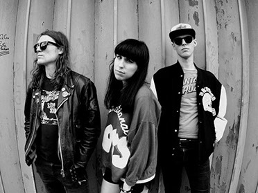 NEWS: Table Scraps announce new album 'Autonomy'