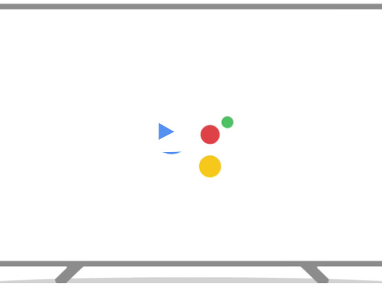 Google Assistant Released For NVIDIA's SHIELD TV; Other Vendors To Follow Shortly