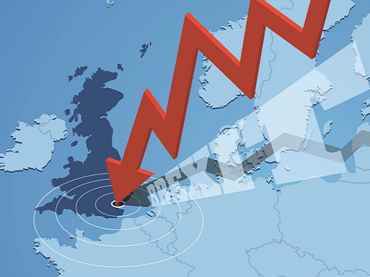 Value trap or too cheap to ignore? The 10 cheapest shares on the FTSE 100 revealed