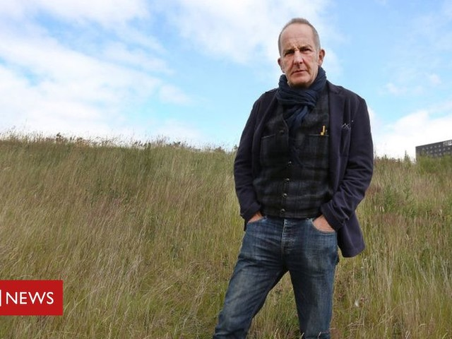 Kevin McCloud property firms face liquidation