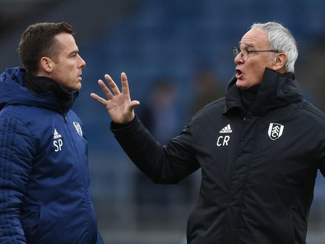 Fulham vs. Chelsea, Premier League: Opposition Analysis