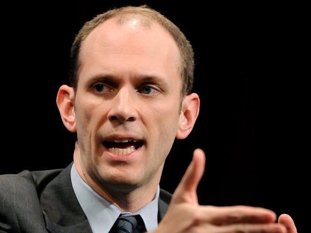 Obama's former economic advisor says Trump is ignoring the most important rule of virus economics — and warns the usual recession playbook is futile against COVID-19