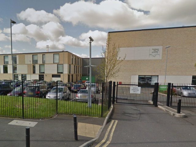 Thomas Tallis School Forced To Apologise After Students Asked To Pen Suicide Note In English Class