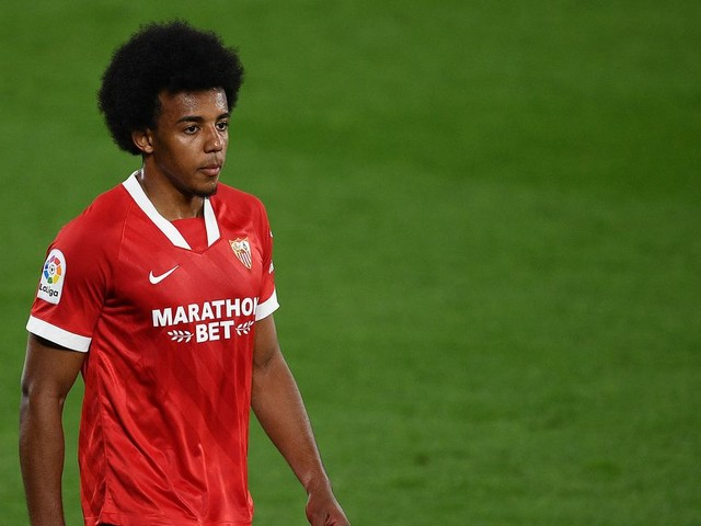 Chelsea centre back rumors: Koundé, Giménez, Silva, Andersen, Varane, Tomori latest