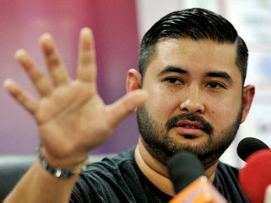 Harimau Malaya's performance mars otherwise promising year
