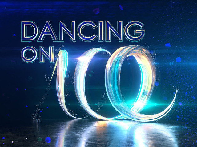 'Dancing On Ice' 2018 Line-Up: Cheryl Baker Joins Brooke Vincent On New Series