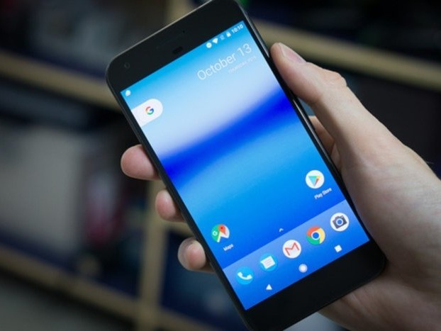 Pixel 2: Everything we know about Google's next flagship phone