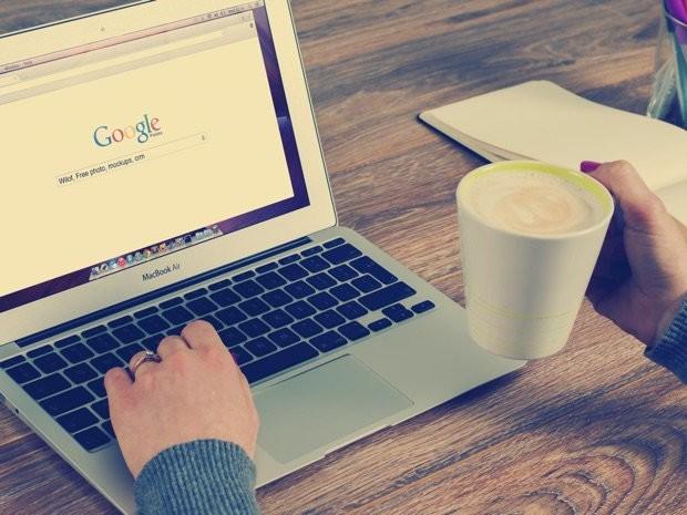Save 97% on the Complete Google Go Developer Master Class Bundle