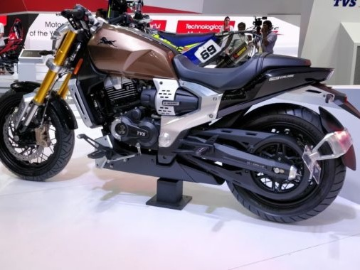 Hero Motocorp, Royal Enfield And TVS To Be Absent At The Auto Expo 2020