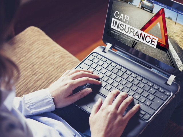 10 million drivers could face higher car insurance premiums: how to get the best deal