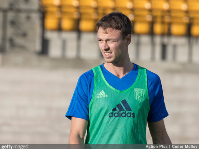 West Brom: Tony Pulis Confirms Man City Will Have To Make 'A Very, Very Good Offer' If They Want To Sign Jonny Evans