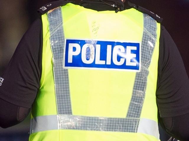 Woman taken to hospital after alleged assault in Aberdeen city centre
