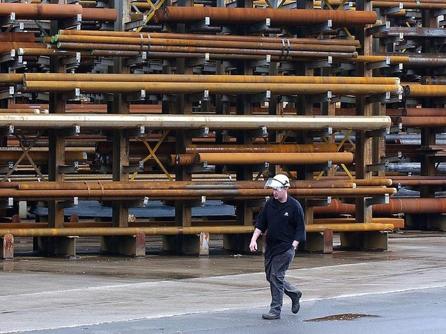 Scale of job losses could be worse than forecast, BoE policymaker warns