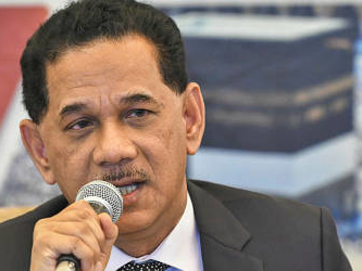 TH to transfer underperforming assets worth RM19.9 billion to SPV