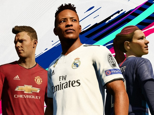 "FIFA 19 devs ""voluntarily chose to"" add pack odds disclosures"