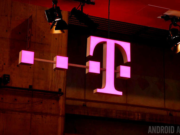 T-Mobile grills Verizon for not meeting self-imposed 5G rollout deadline
