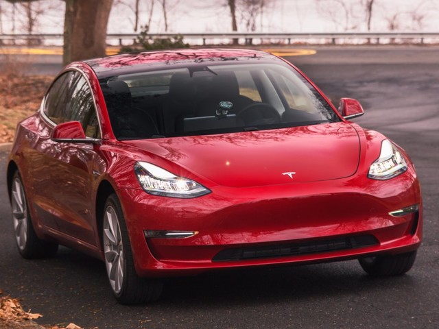 It's still too early to tell if Tesla's Model 3 will be its ultimate answer to profits, experts say