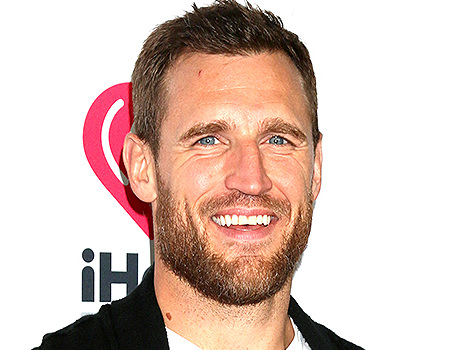 Brooks Laich: 5 Things To Know About Former NHL Star Separating From Wife Julianne Hough