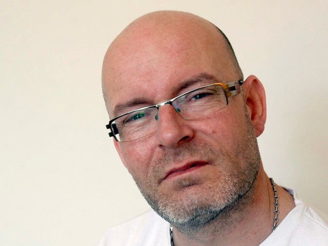 Charity worker's concerns over Huddersfield Change Project's work with the homeless