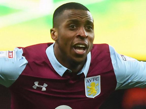 Odds update: Jonathan Kodjia the key as Aston Villa promotion odds tumble