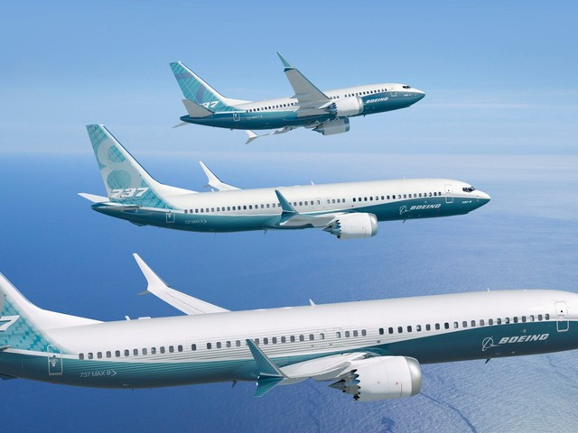 Southwest and FAA officials never knew Boeing turned off a safety feature on its 737 Max jets, and dismissed ideas about grounding them