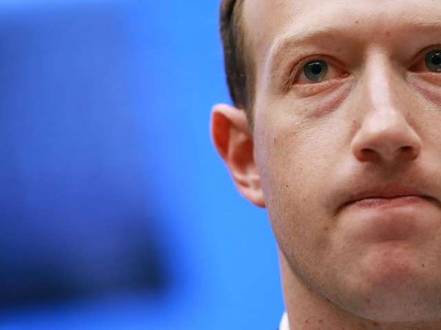 Facebook updated a blog post and said the number of unencrypted Instagram user passwords was in the 'millions' not its previous estimate of 'tens of thousands' (FB)