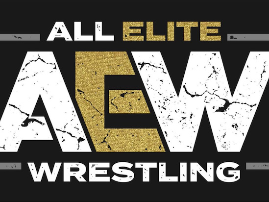 Why All Elite Wrestling's TNT Show Still Doesn't Have a Title