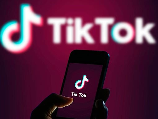 The company behind TikTok plans to take on Spotify and Apple with new music streaming service