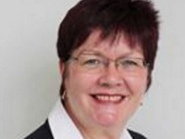 School chiefs could face dilemma as pupil-places crisis continues