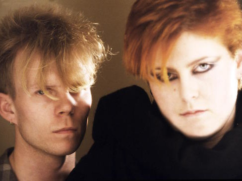 LISTEN: Yazoo Remixed By Minute Taker