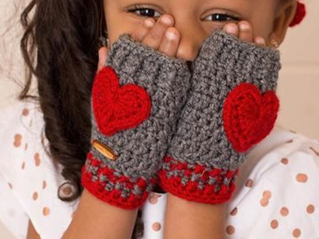 21 cute Valentine's Day gift ideas for kids