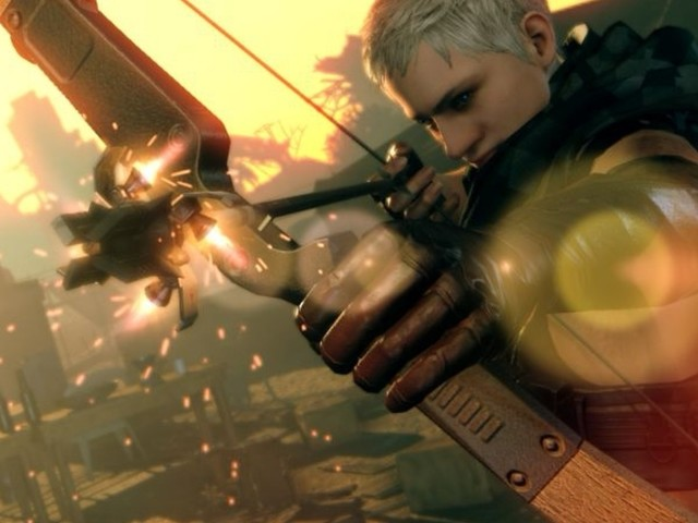 Metal Gear Survive: every console version tested