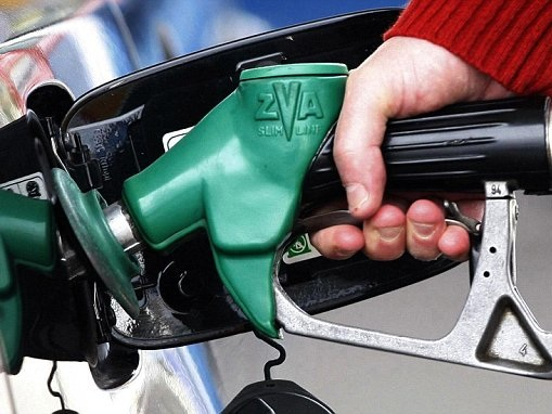 Petrol price index: Hong Kong most expensive, with UK not in the top 10