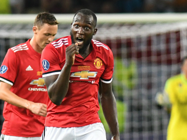 Premier League previews: Pressure on Man Utd to deliver