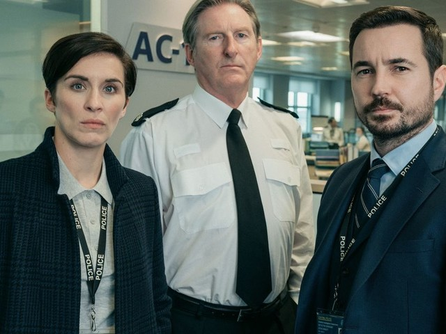 Line Of Duty: 8 Upcoming Dramas To Catch The Cast In Next