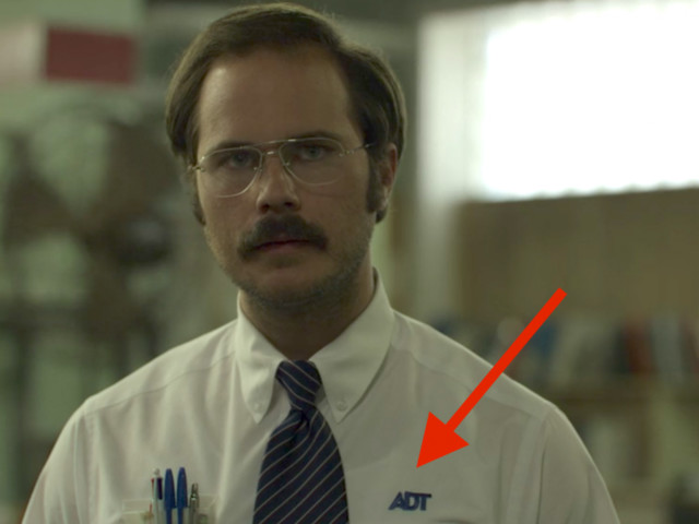 Everything we know about the real Kansas serial killer teased on Netflix's 'Mindhunter'