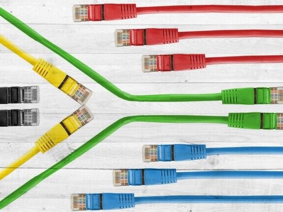 Cheapest uncapped broadband services in South Africa