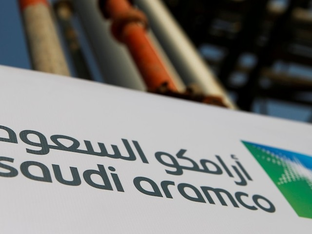 Saudi Aramco will reportedly kick off its massive IPO this Sunday and plans to debut trading on December 11