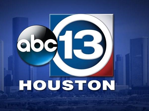 Houston Weather: Warming up Wednesday