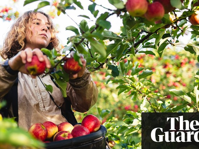 For and against students getting the crops in | Letters